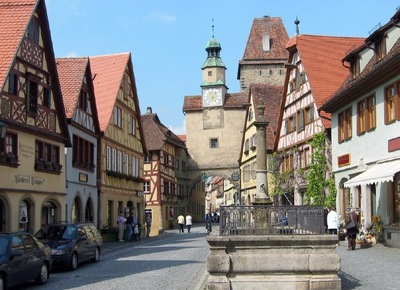 018_gate_2_rothenburg