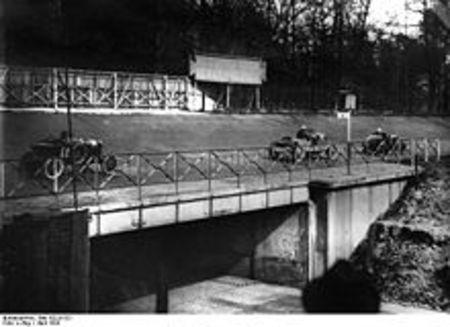 Monza1_2