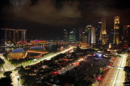 Cityskyline_10_singapore_02