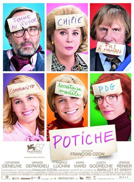Potiche2