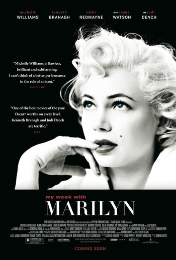 My_week_with_marilyn_poster