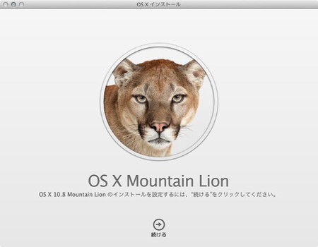 Howtoinstallmlion2