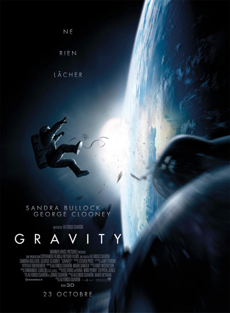 Th_gravityaffichefrance