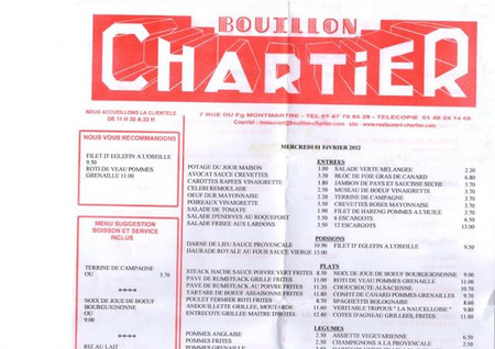 Th_chartier001002