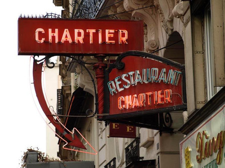 Th_chartier4