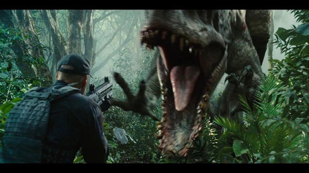 Th_jurassicworld