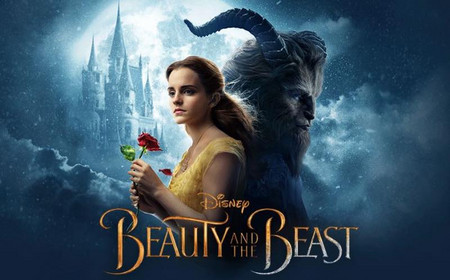 Th_disneybeautyandthebeast