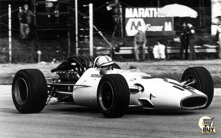 Th_surtees67